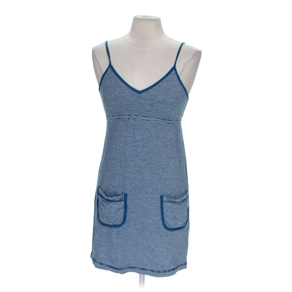 """""""""""Casual Dress, size M"""""""""""" 5308154807"""