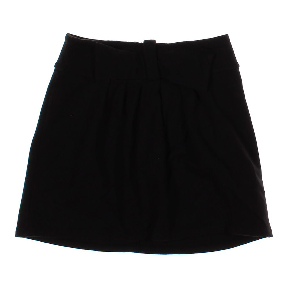 """""Bow Tie Skirt, size S"""""" 5315894321"