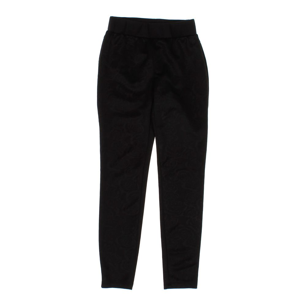 """""""""""Casual Pants, size S"""""""""""" 5323964738"""