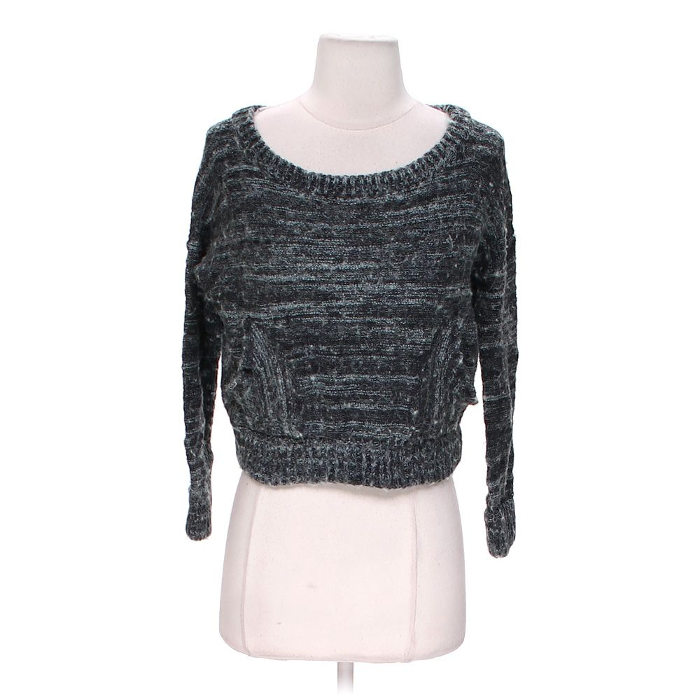 """""Comfy Sweater, size XS"""""" 5357808982"