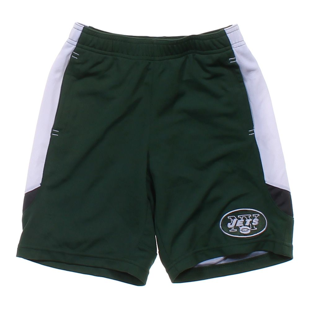 """""Active Shorts, size 6"""""" 5364414117"