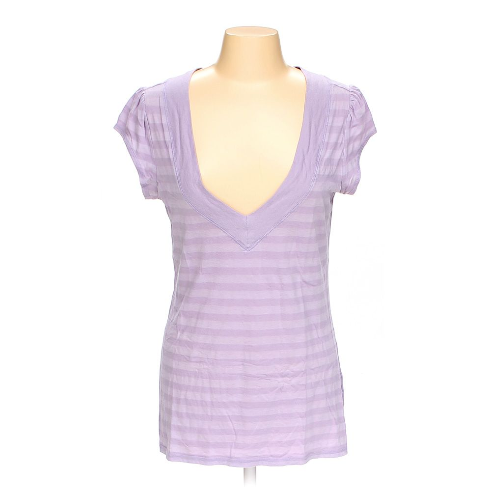 """""V-neck T-shirt, size L"""""" 5365319320"