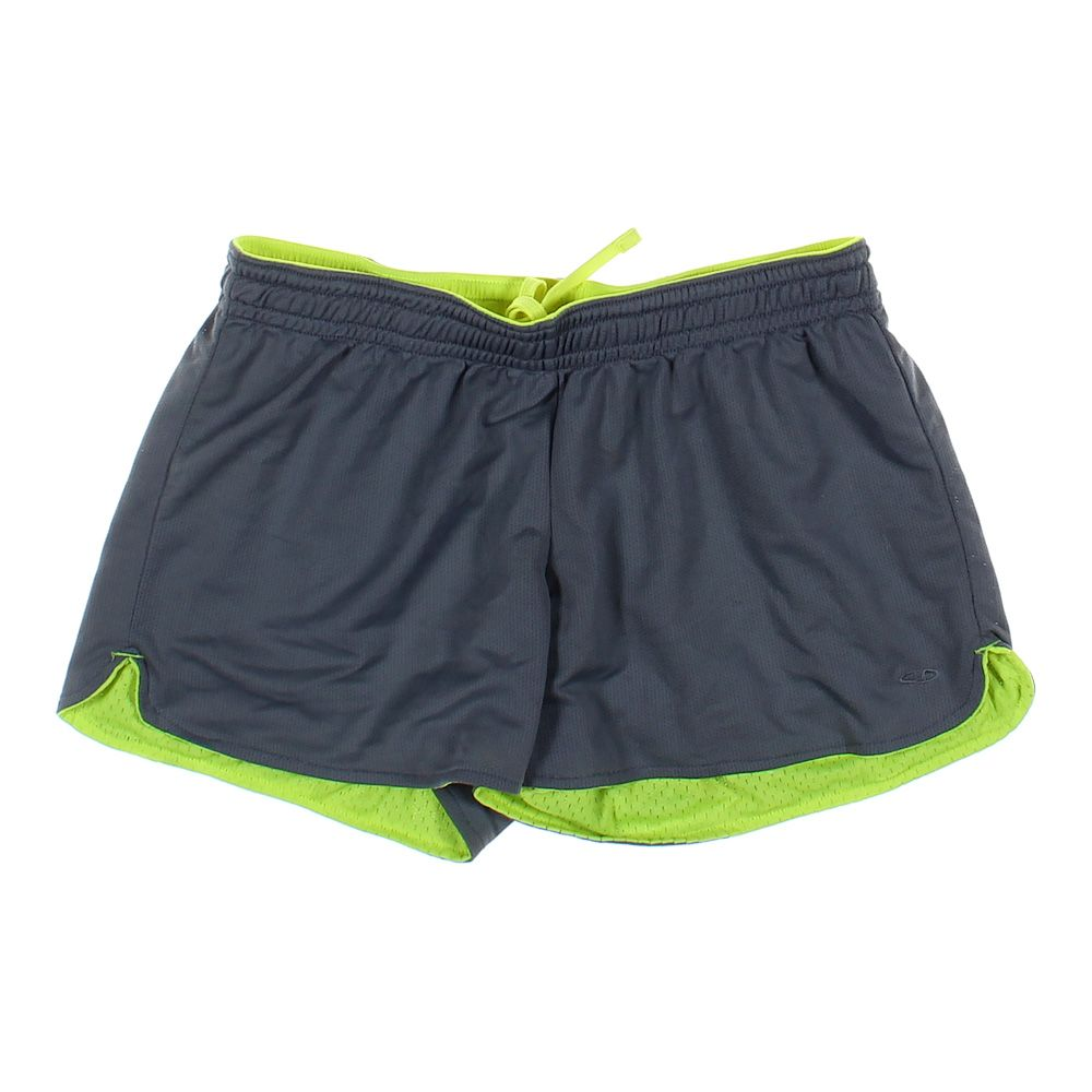"""""Active Shorts, size S"""""" 5366398107"