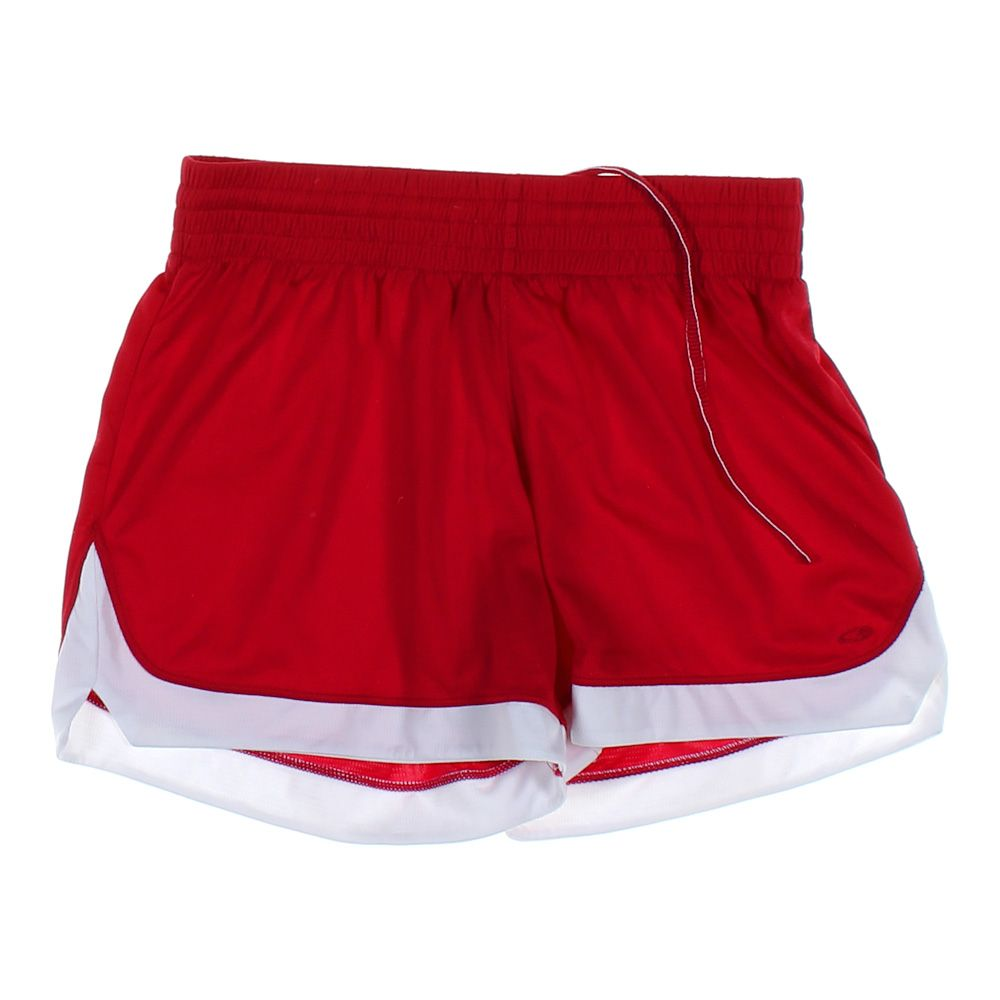 """""Active Shorts, size S"""""" 5374914071"