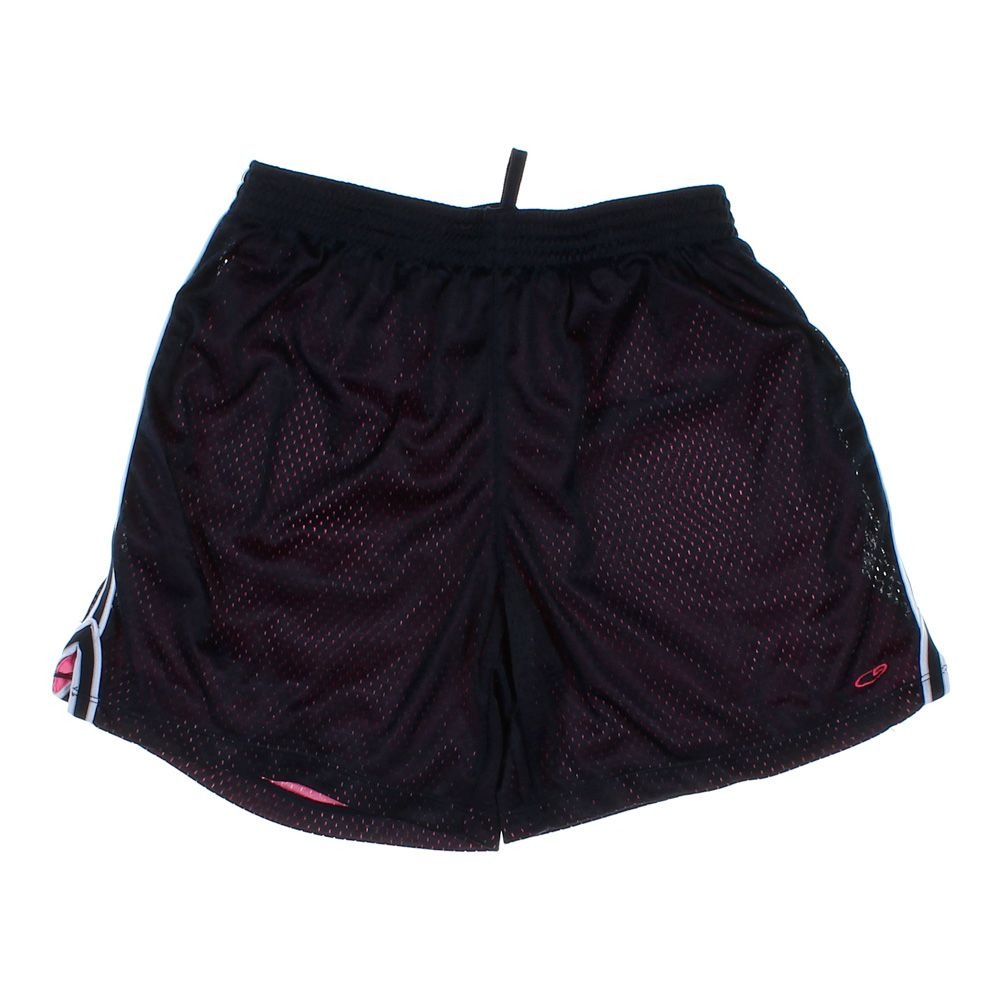 """""Active Shorts, size M"""""" 5379164195"
