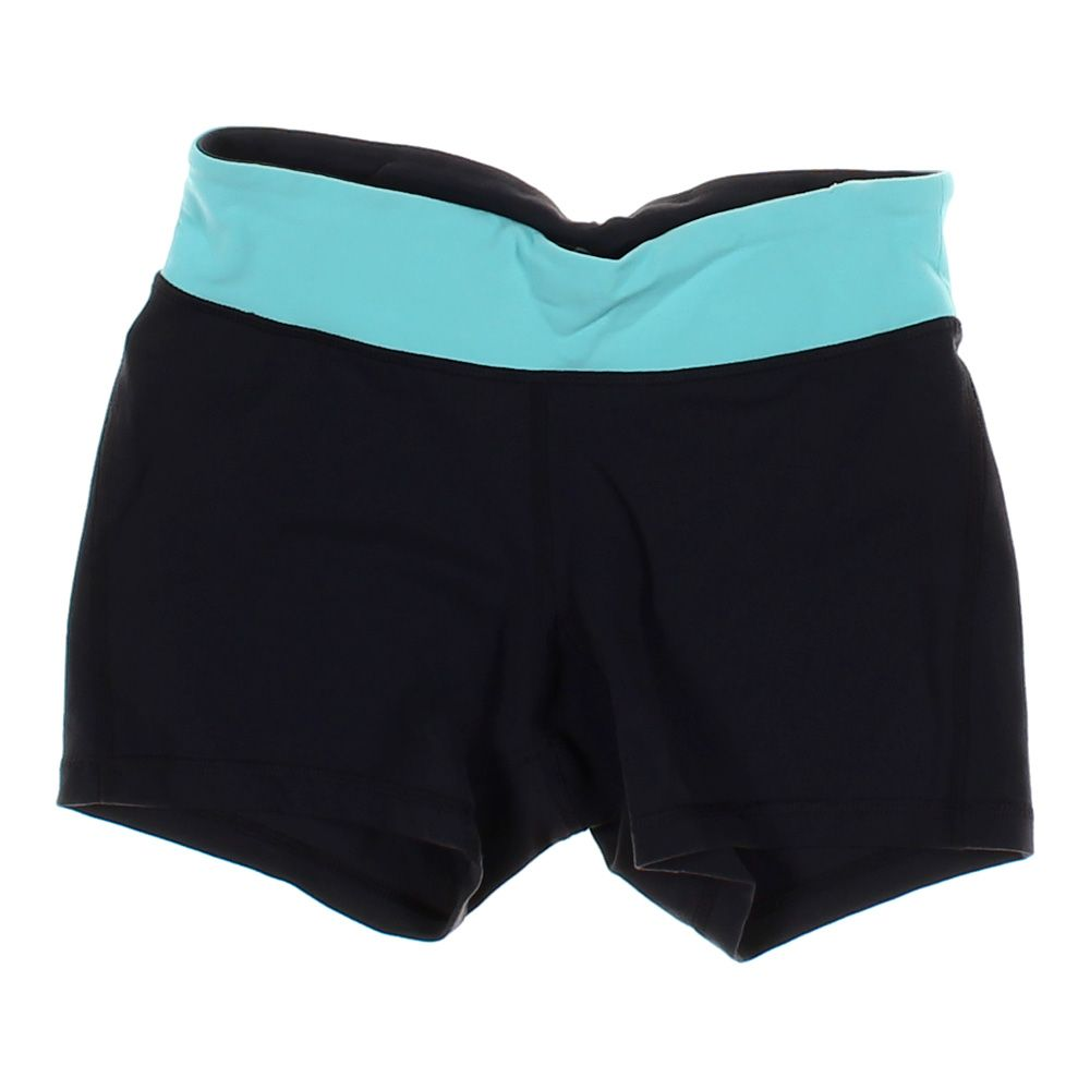 """""Active Shorts, size S"""""" 5438337783"