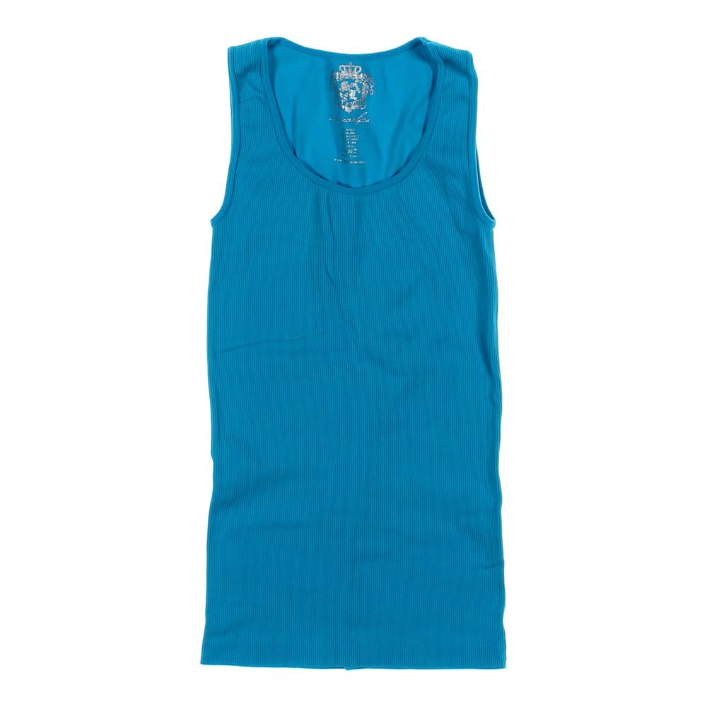 """""""""""Basic Tank Top, size One Size"""""""""""" 5450725156"""