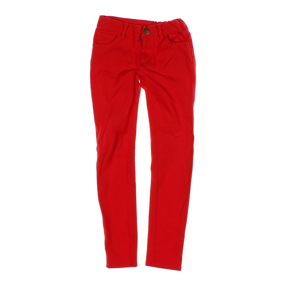 """""""""""Casual Pants, size 8"""""""""""" 5452944162"""