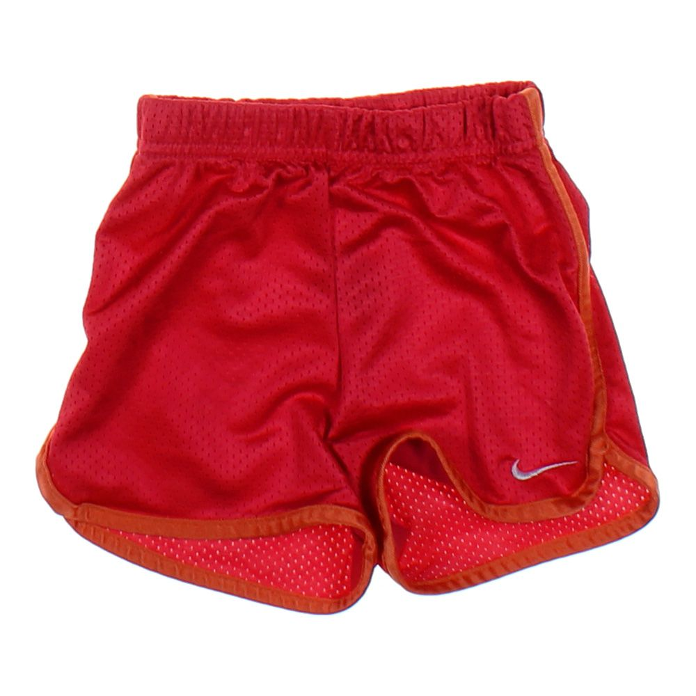 """""Mesh Active Shorts, size 4/4T"""""" 5463584162"