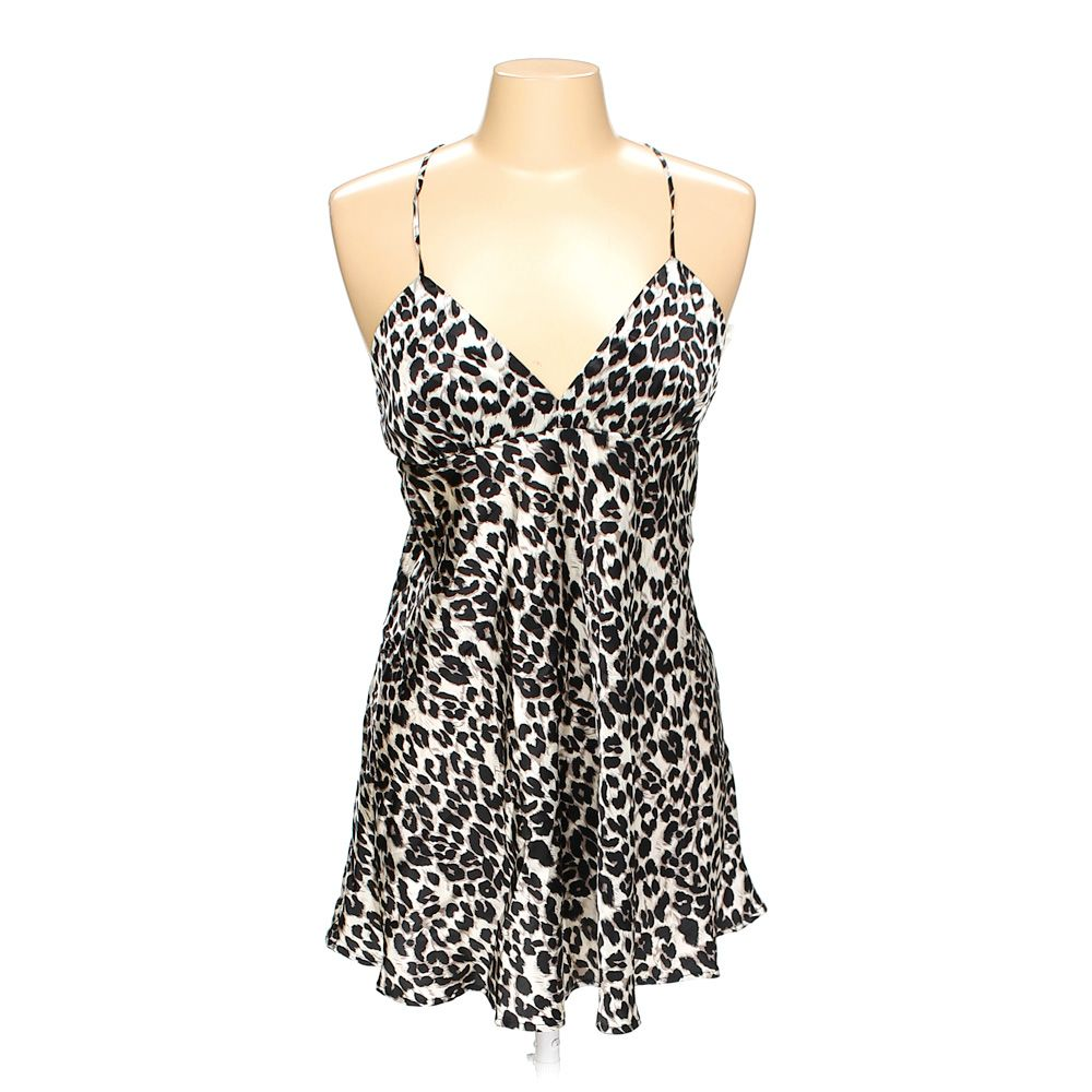 """""""""""Silky Sleeveless Top, size L"""""""""""" 5497894084"""