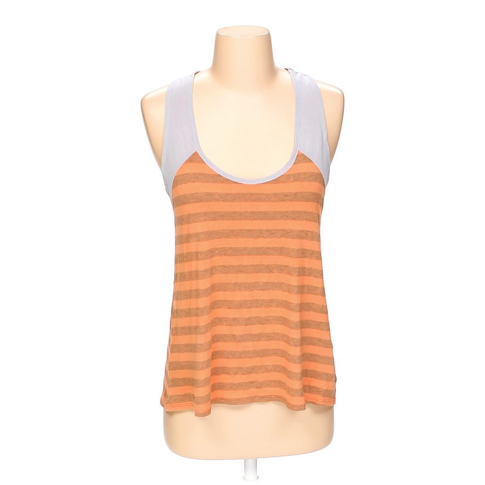 """""Sleeveless Top, size S"""""" 5499046209"