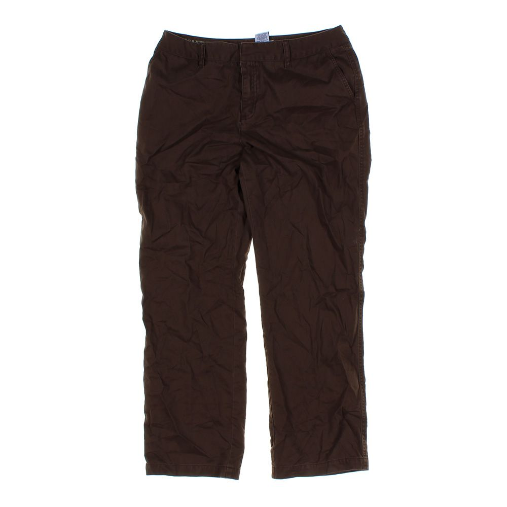 """""""""""Casual Pants, size 12"""""""""""" 5516014994"""