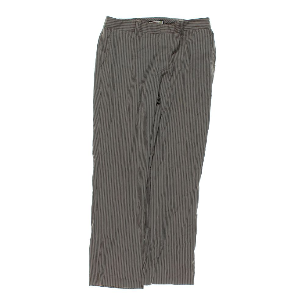 """""""""""Casual Pants, size 16"""""""""""" 5545074236"""