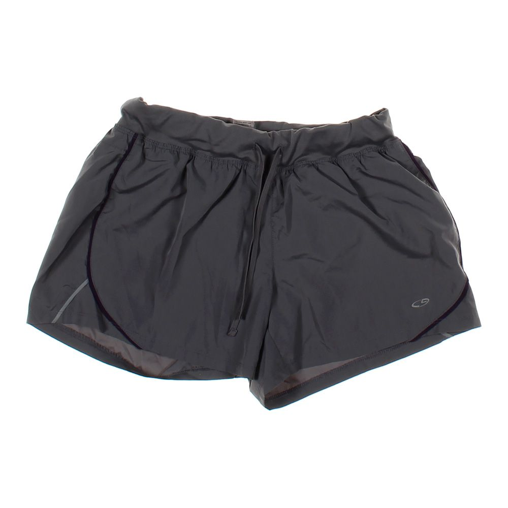 """""Active Shorts, size S"""""" 5551088406"