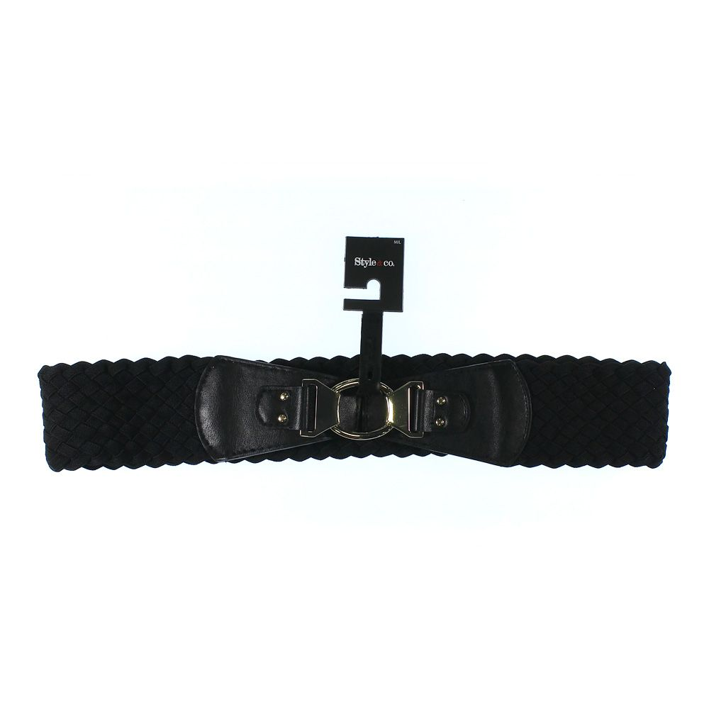 "Image of ""Accent Belt, size M"""
