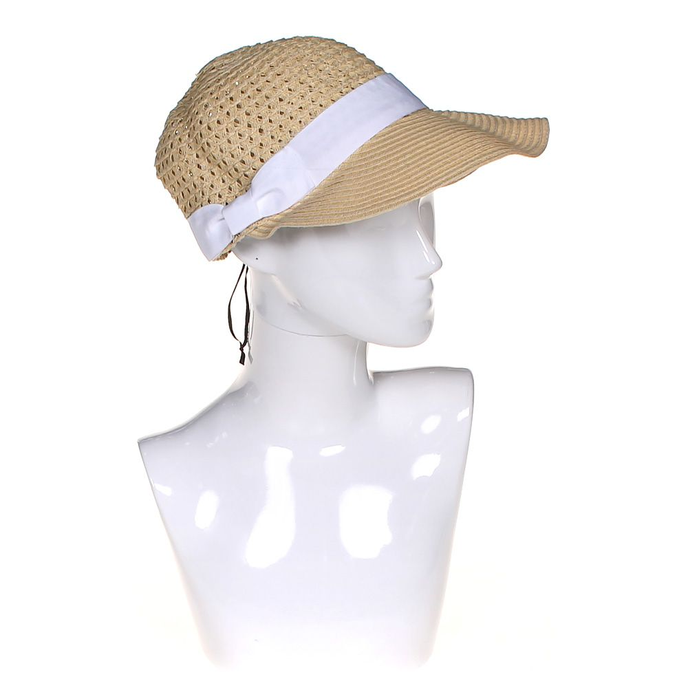 "Image of ""Adjustable Hat, size One Size"""