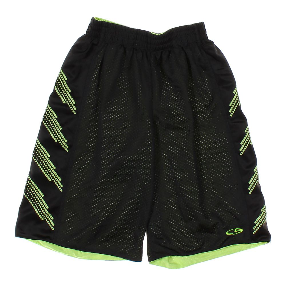 """""Active Shorts, size 8"""""" 5593513794"