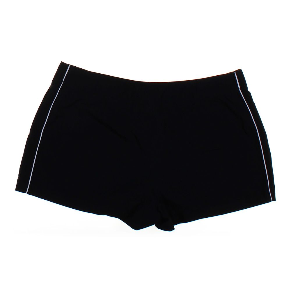 """""Active Shorts, size XL"""""" 5599486418"