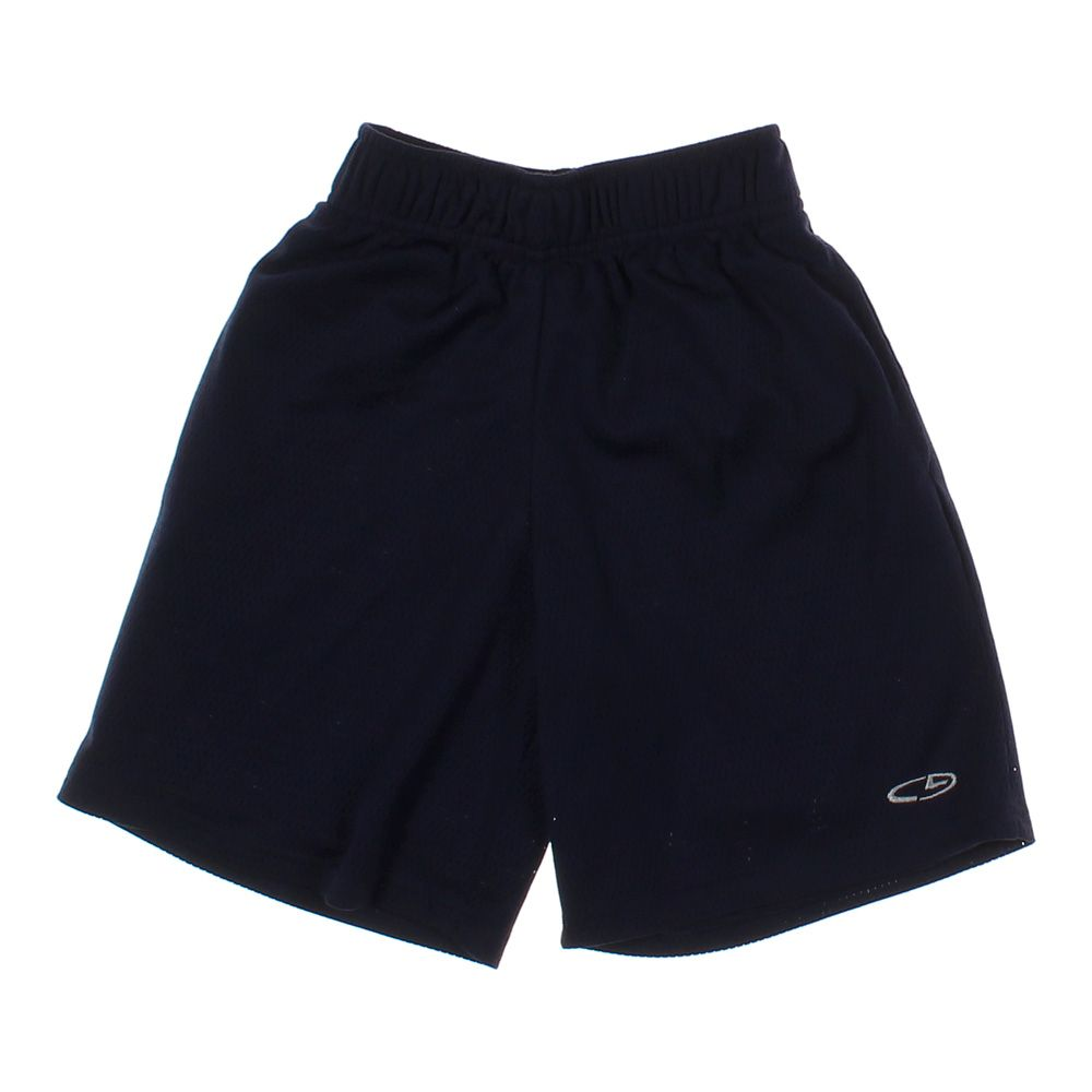 """""Active Shorts, size 6"""""" 5601958871"