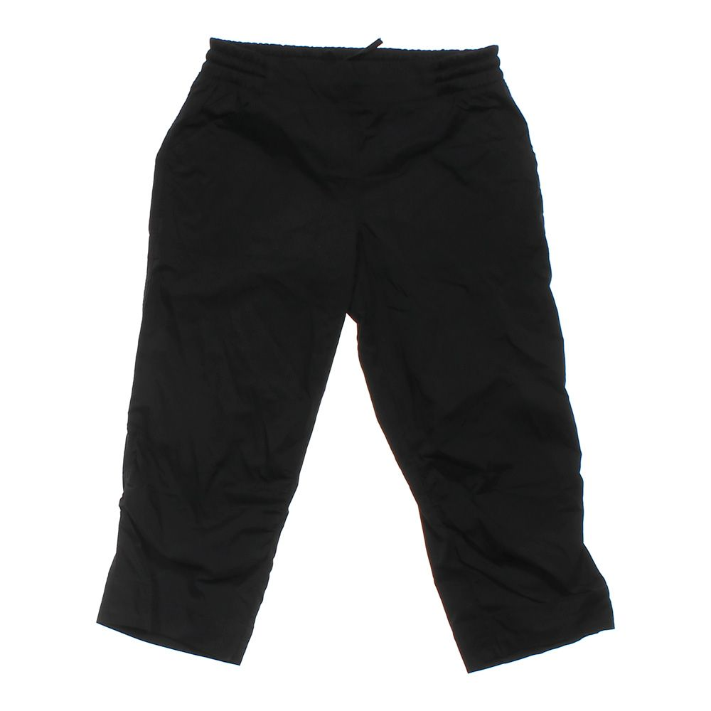"""""Active Pants, size S"""""" 5616244070"