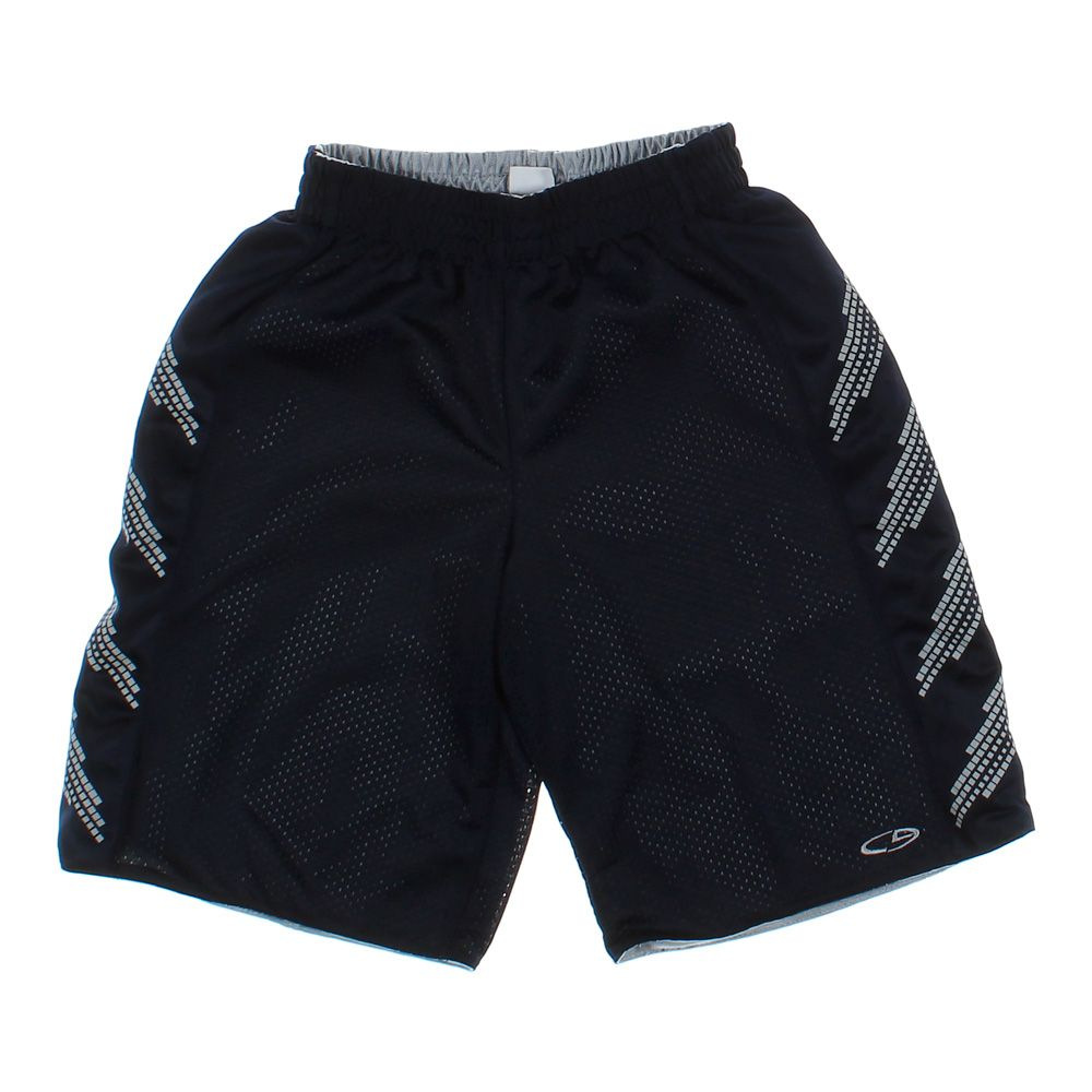 """""Active Shorts, size 8"""""" 5619568084"