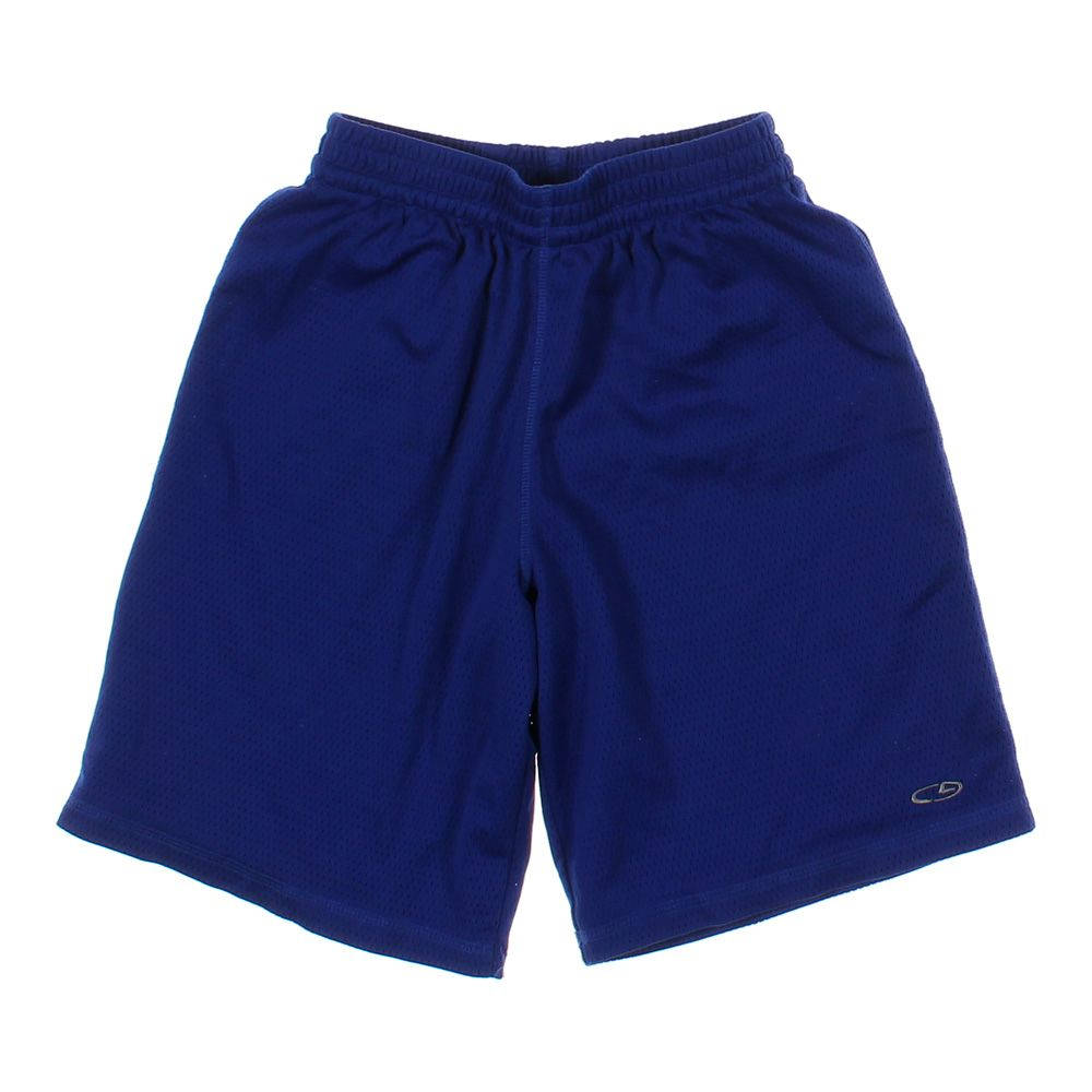 """""Active Shorts, size 8"""""" 5619726924"