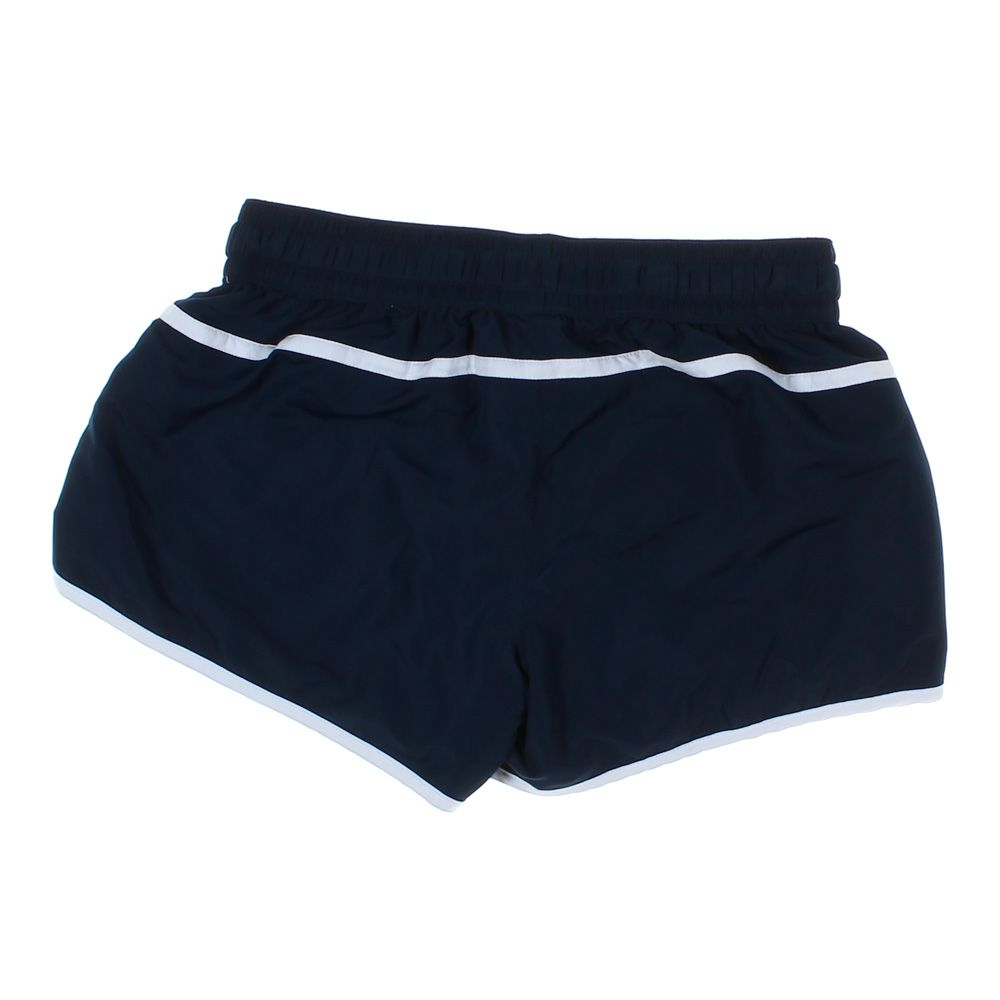 """""Active Shorts, size L"""""" 5625745450"
