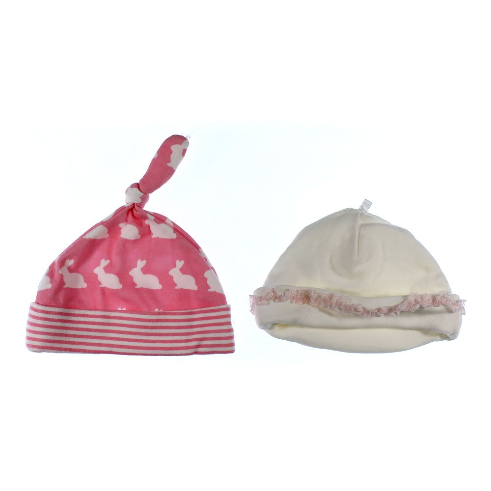 "Image of ""Adorable Hat Set, size 3 mo"""