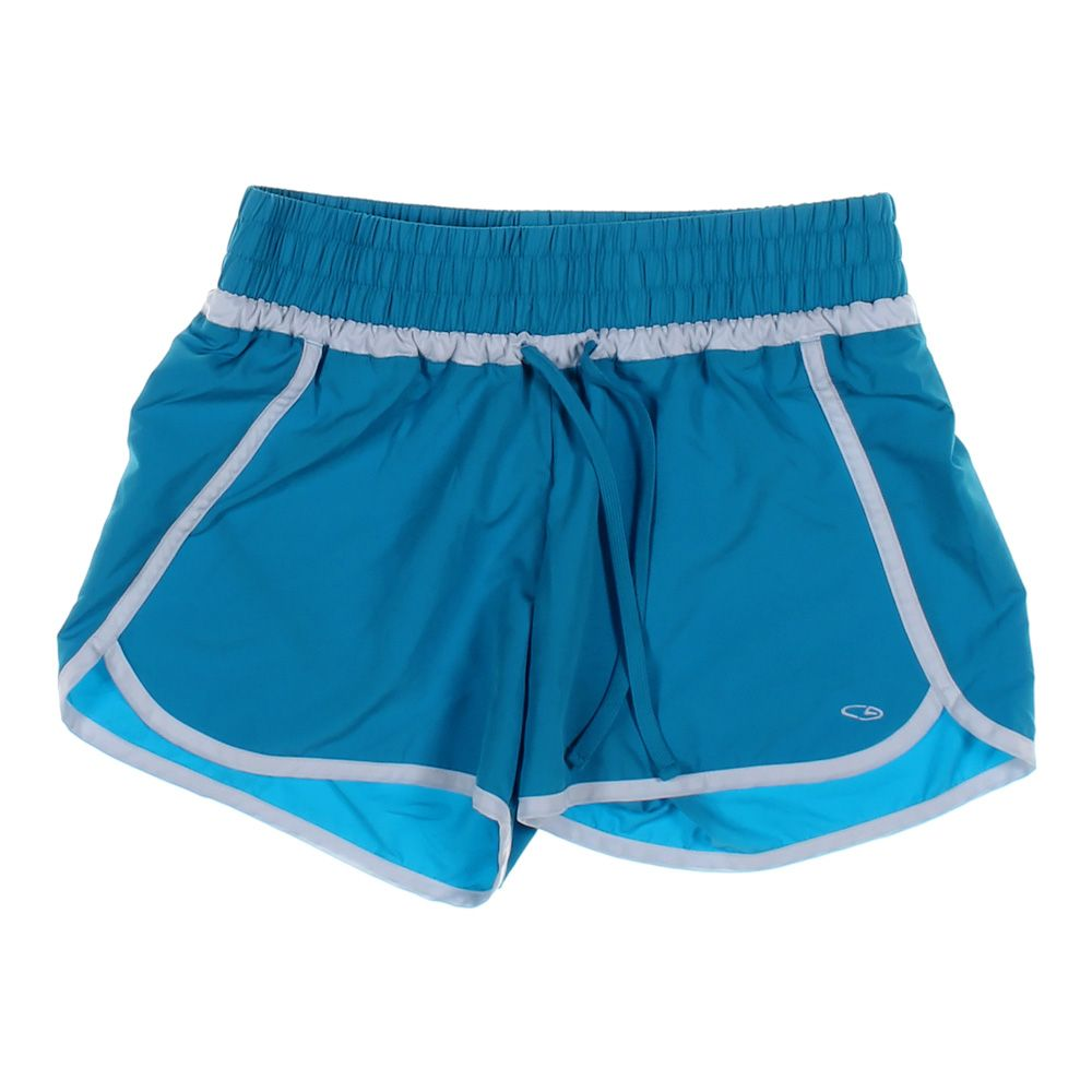 """""Active Shorts, size S"""""" 5631315954"