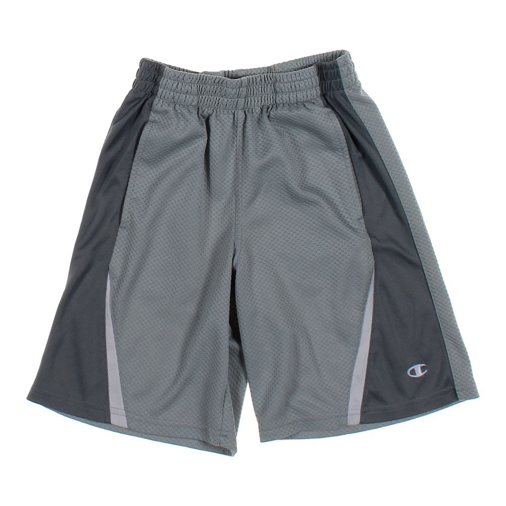 """""Active Shorts, size 10"""""" 5634864417"