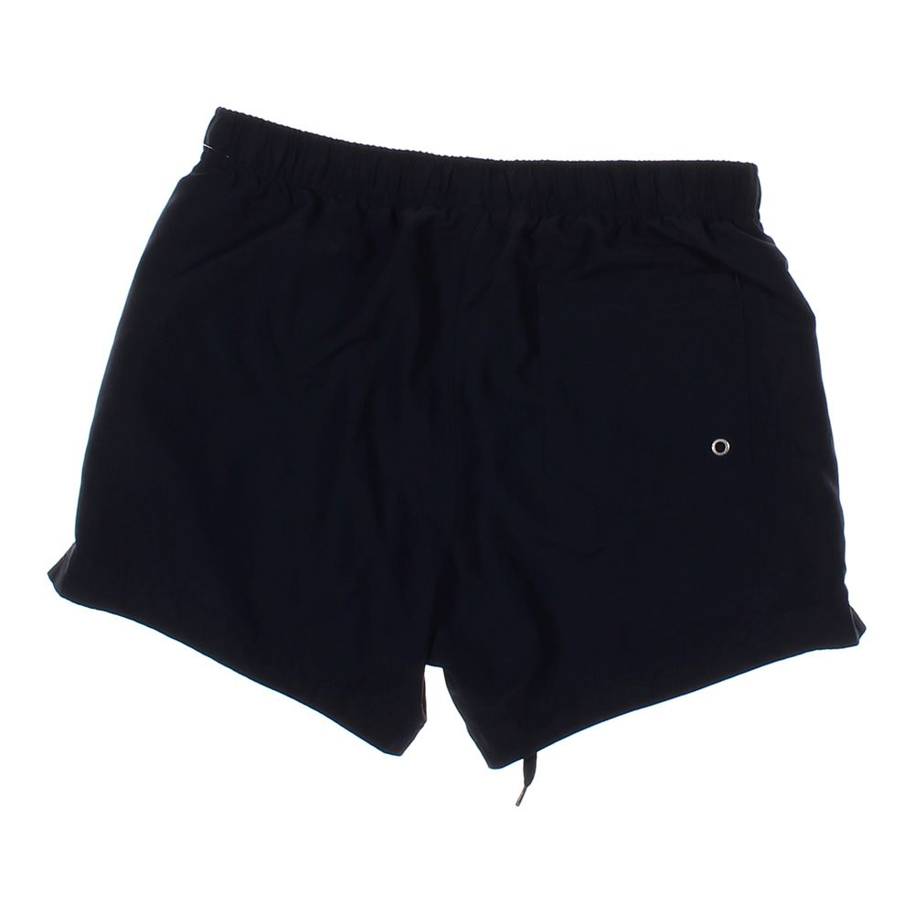 """""Active Shorts, size M"""""" 5635934052"