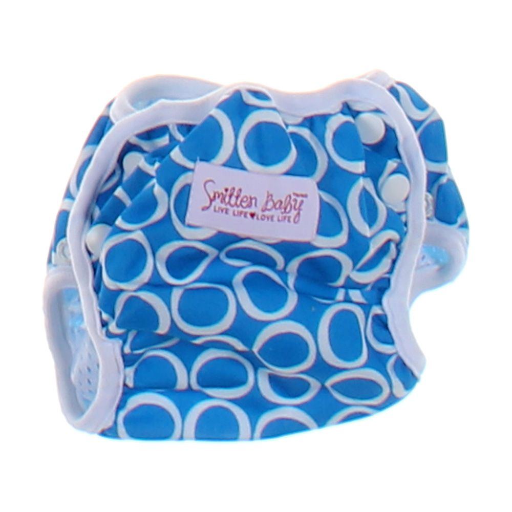 "Image of ""Adorable Swim Diaper, size One Size"""