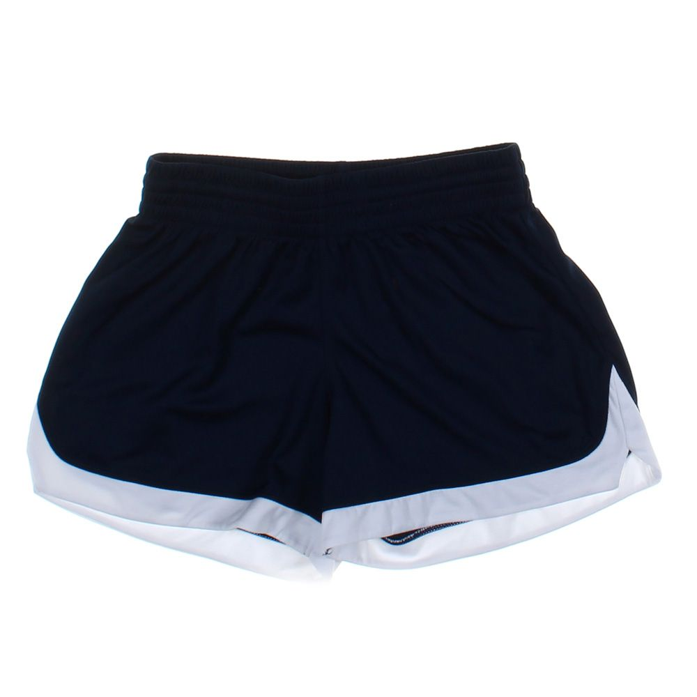 """""""""""Active Shorts, size S"""""""""""" 5672811750"""