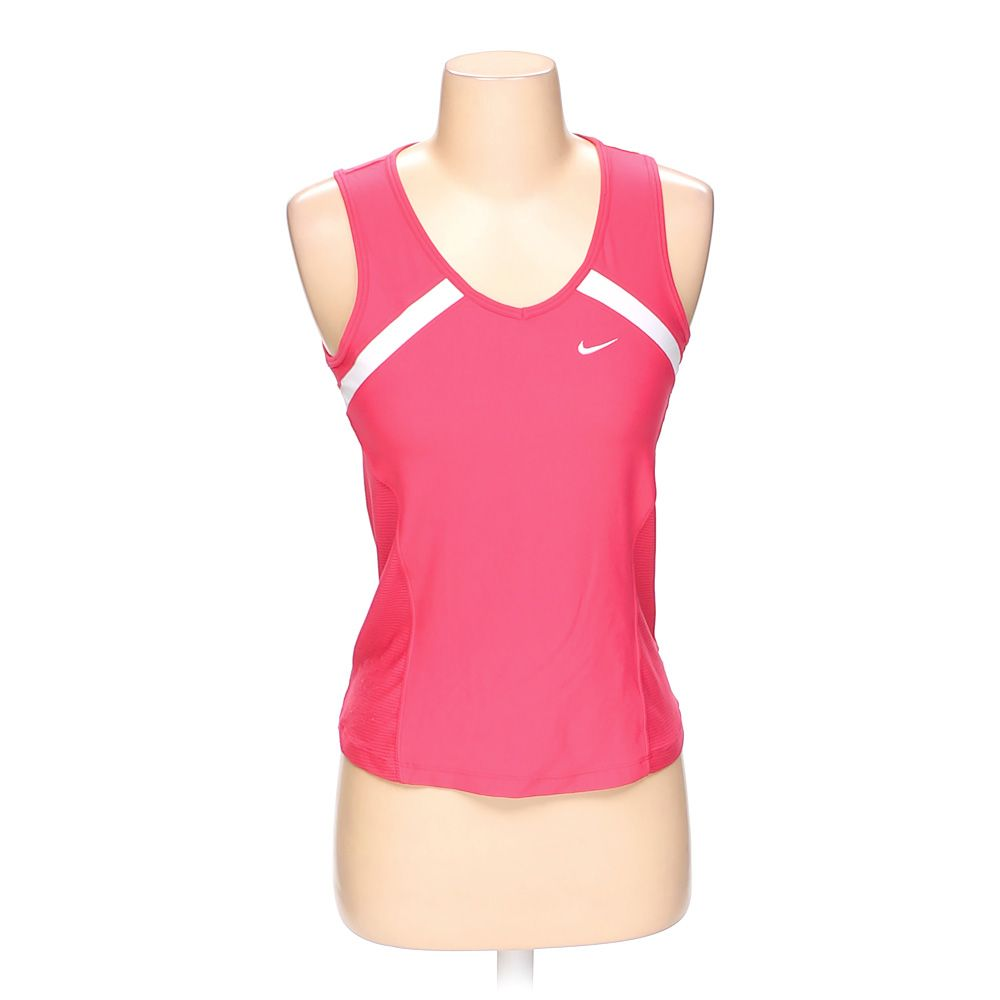 """""""""""Active Tank Top, size 6"""""""""""" 5674564879"""
