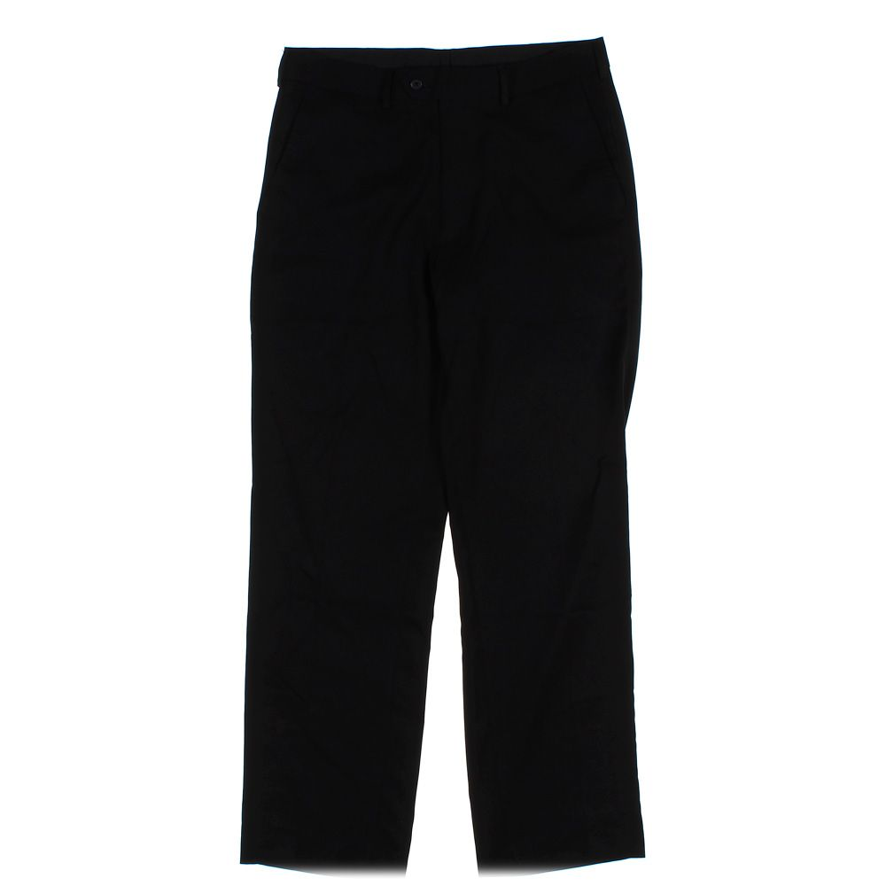"Image of ""Adolfo Dress Pant, size 34"""" Waist"""
