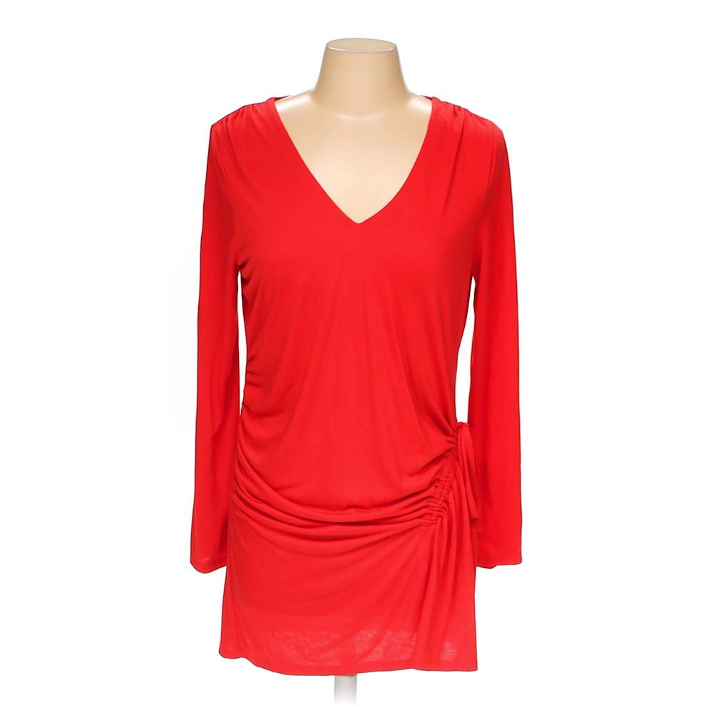 """""Miss Tina by Tina Knowles Dress, size 8"""""" 5717724076"