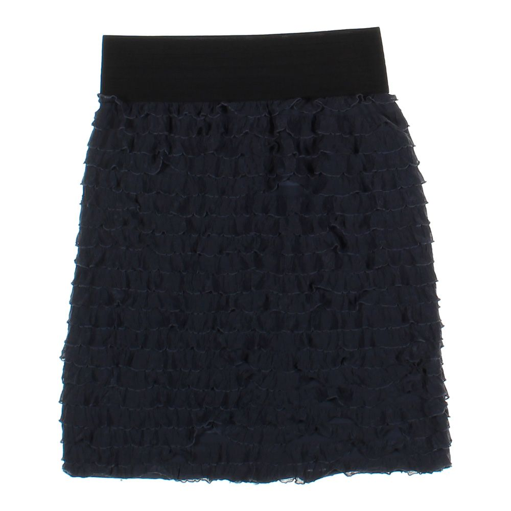 "Image of ""Julie's Closet Skirt, size JR 11"""