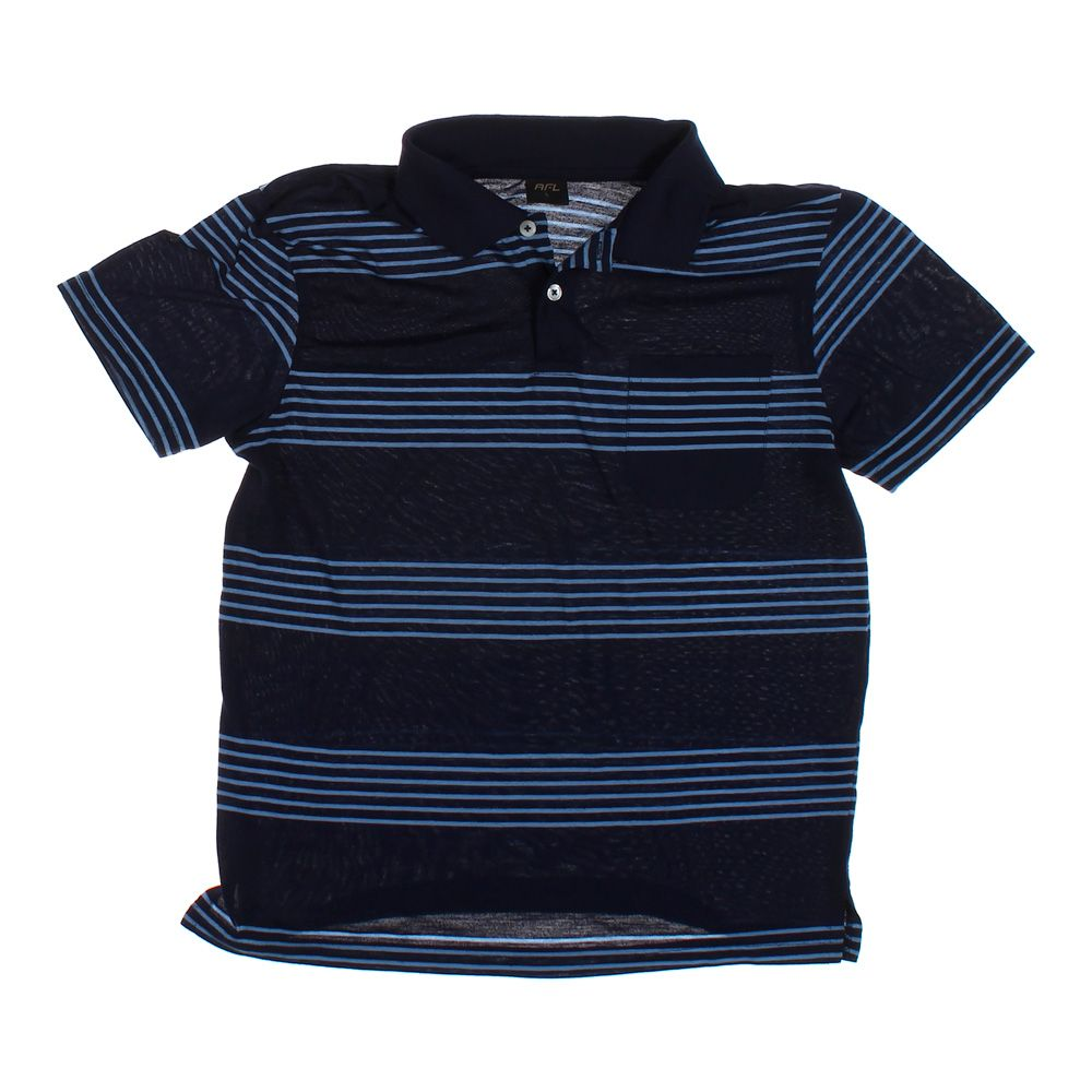 """""Short Sleeve Polo Shirt, size L"""""" 5726294240"