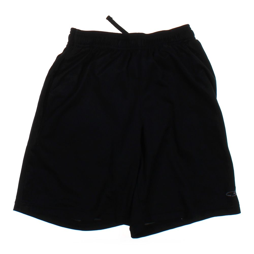 """""""""""Active Shorts, size S"""""""""""" 5748764457"""