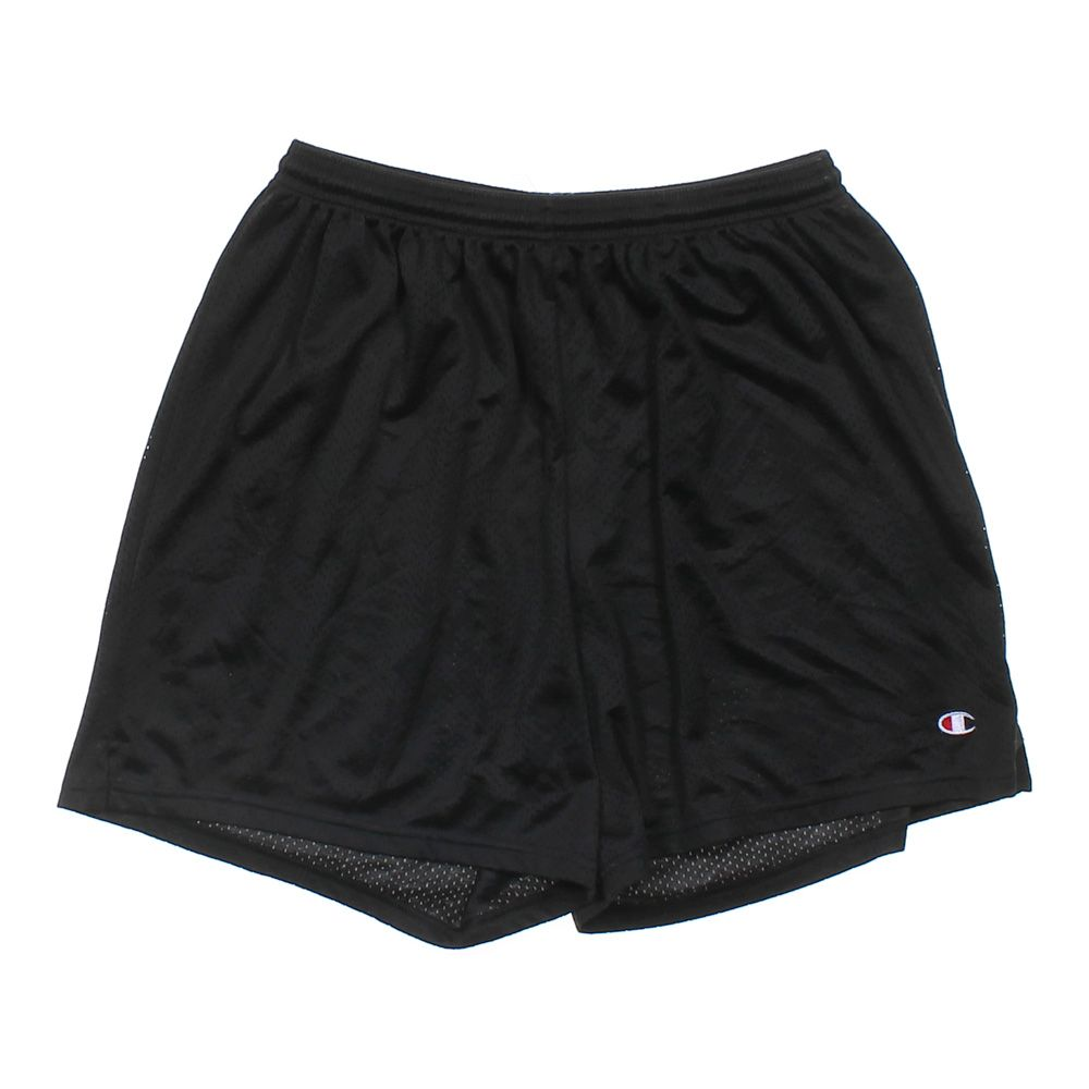 """""Active Shorts, size XL"""""" 5748847173"