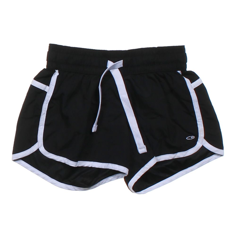 """""Champion  Shorts, size S"""""" 5749856577"