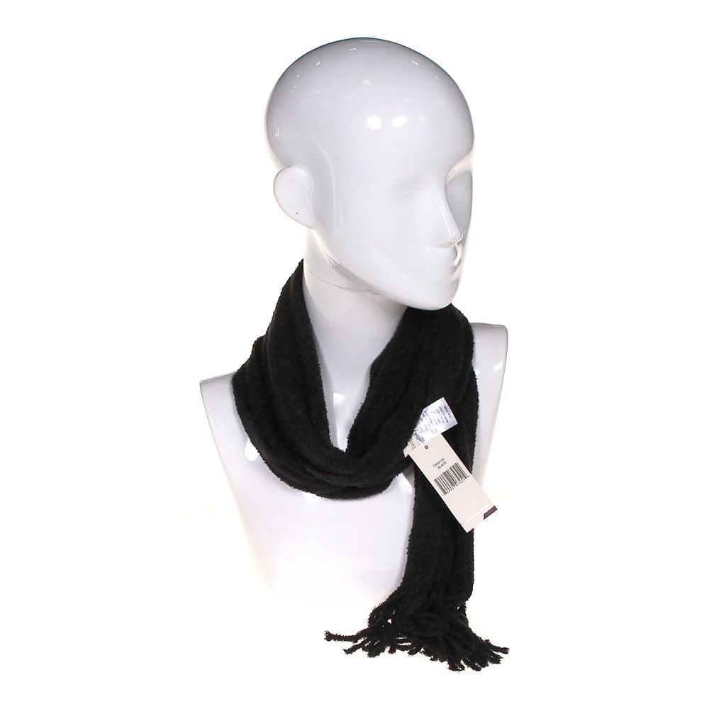"Image of ""18 Collection Scarf, size One Size"""