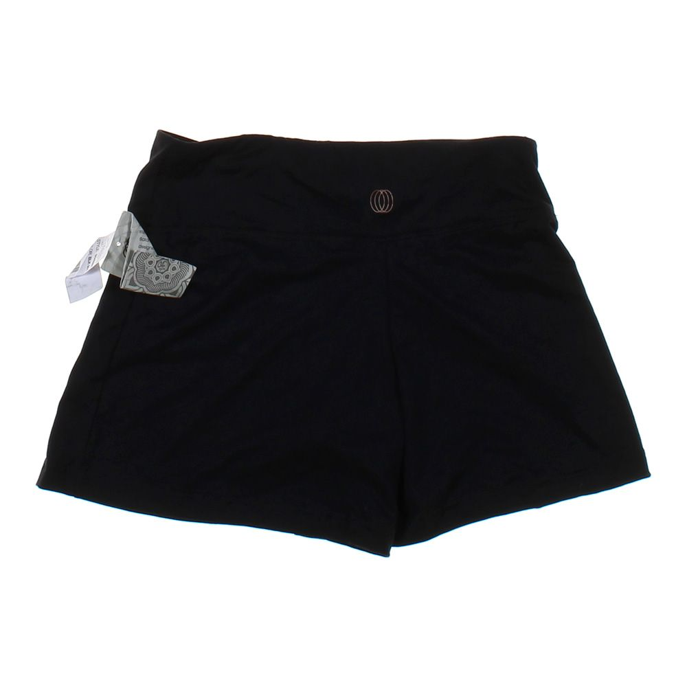"""""Balance Collection Shorts, size M"""""" 5751435095"