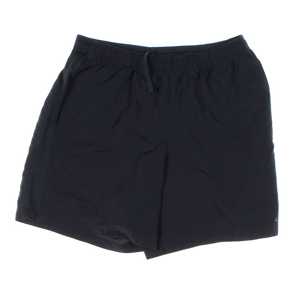 """""""""""Casual Shorts, size XL"""""""""""" 5751515838"""
