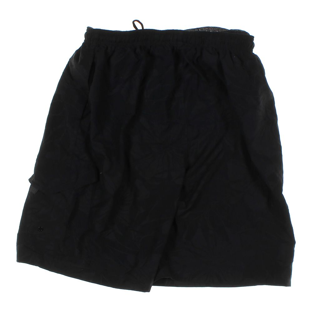"""Image of """"Active Shorts, size L"""""""