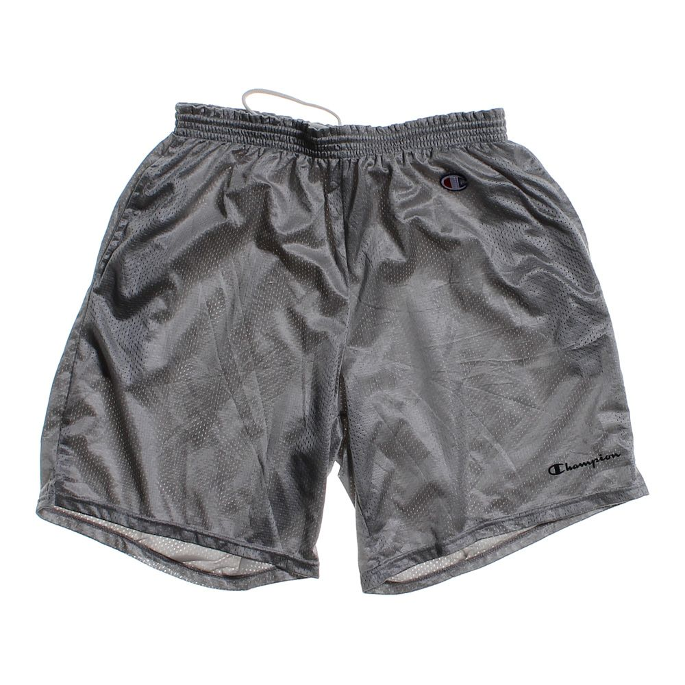"""""Active Shorts, size XL"""""" 5753327003"