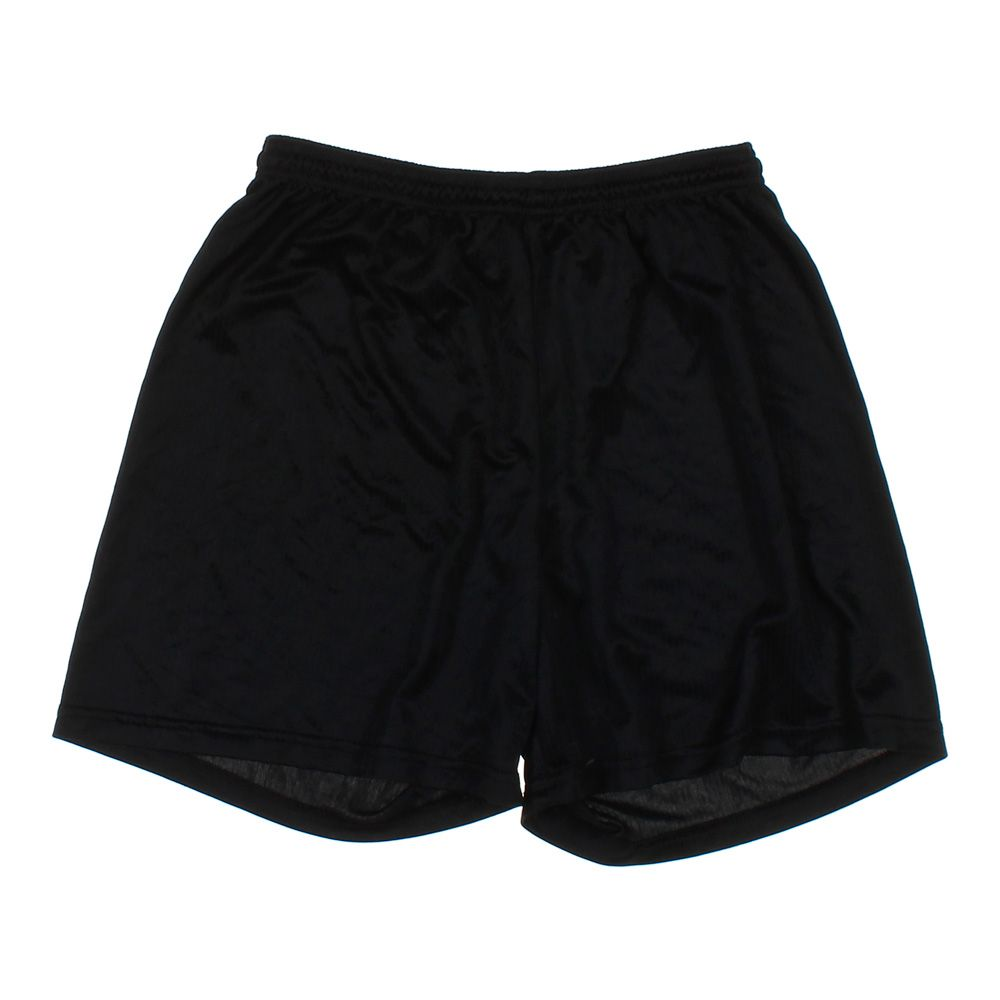 "Image of ""Active Shorts, size 28"""" Waist"""