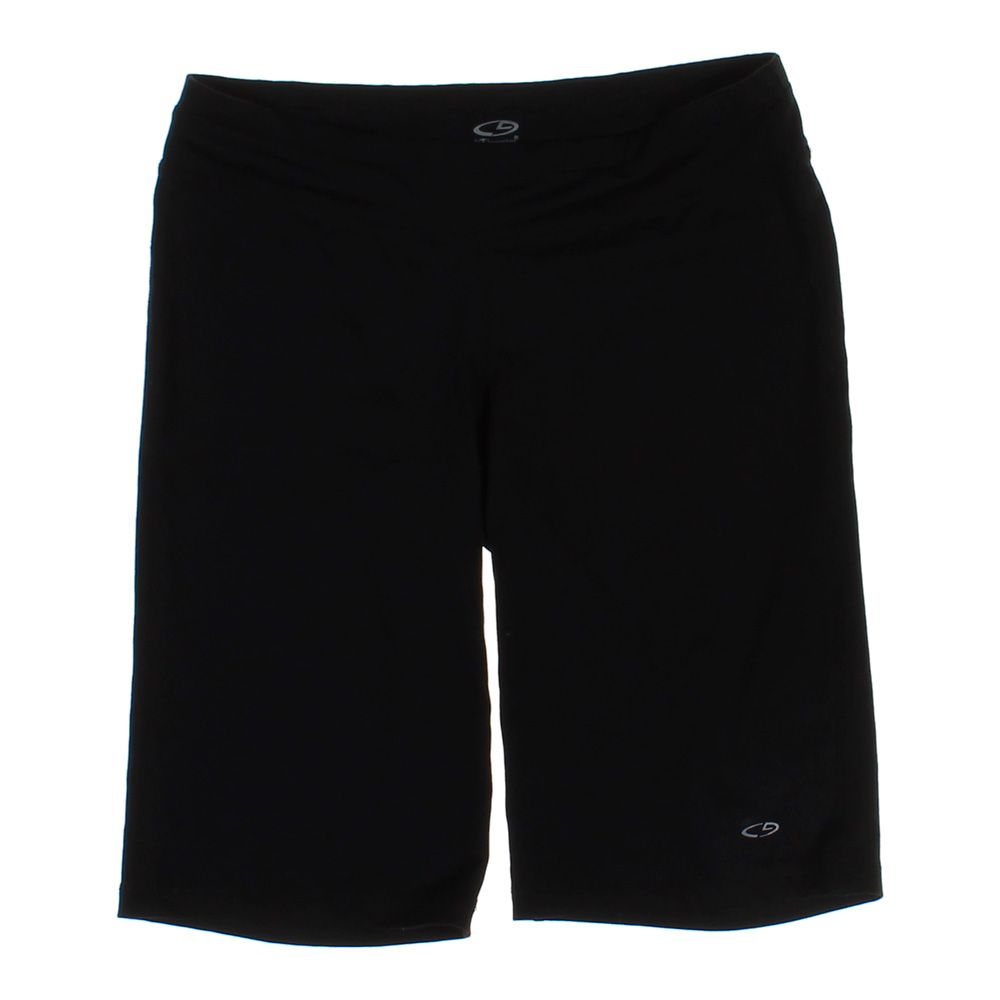 """""Champion Shorts, size S"""""" 5756016556"
