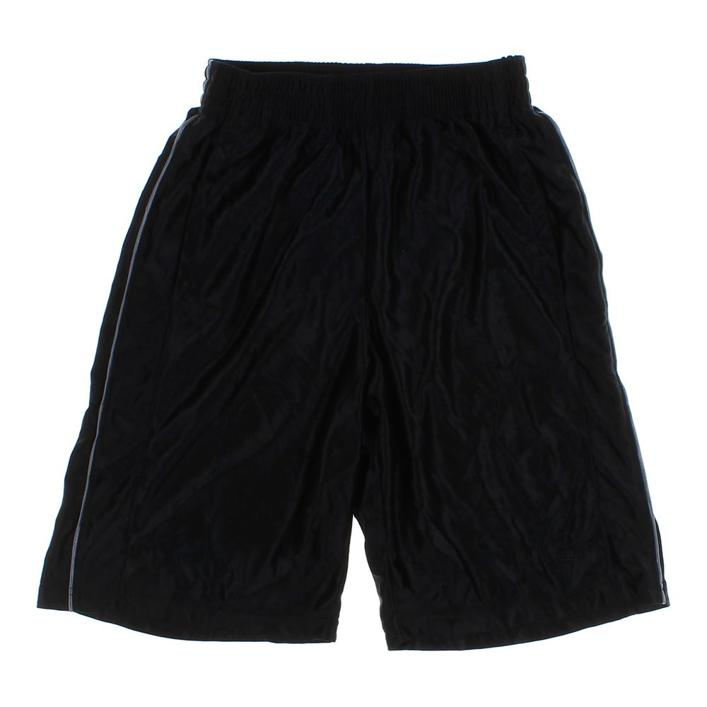 """""Active Shorts, size S"""""" 5756244447"