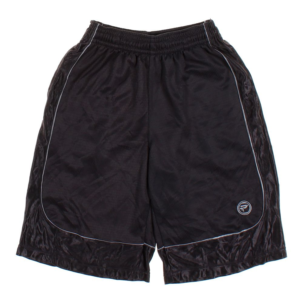 Active Shorts, size S